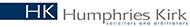 humphrieskirklogo_001