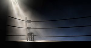 boxingcorner_l_51228375_462