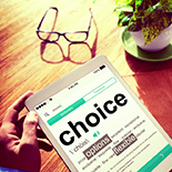 choice_l_46613630_155