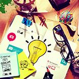 ideas_l_50651773_155