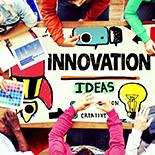 innovation_l_54343736_155_02
