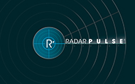radar pulse logo