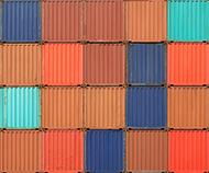 cargo export