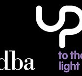 uptothelight dba report