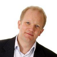Jack O'Hern, DBA Expert, partner at Wright Vigar