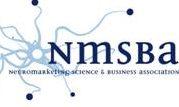 nmsba-forum