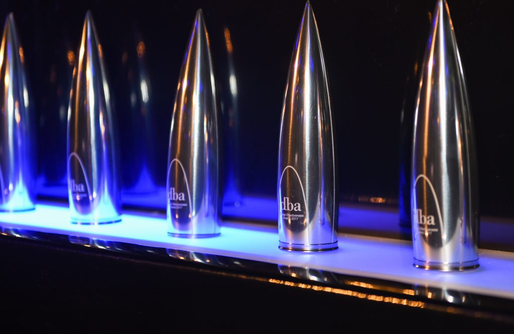 design_effectiveness_awards_2017_-11