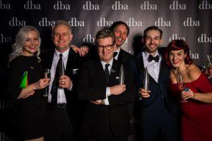 design_effectiveness_awards_2017_-145