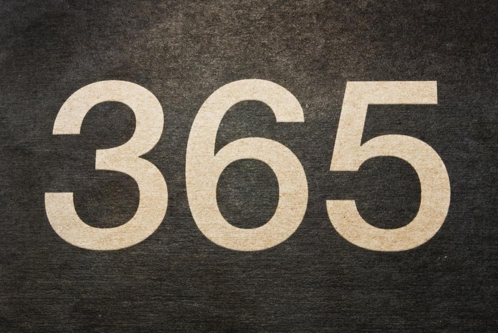 Design Effectiveness 365 image