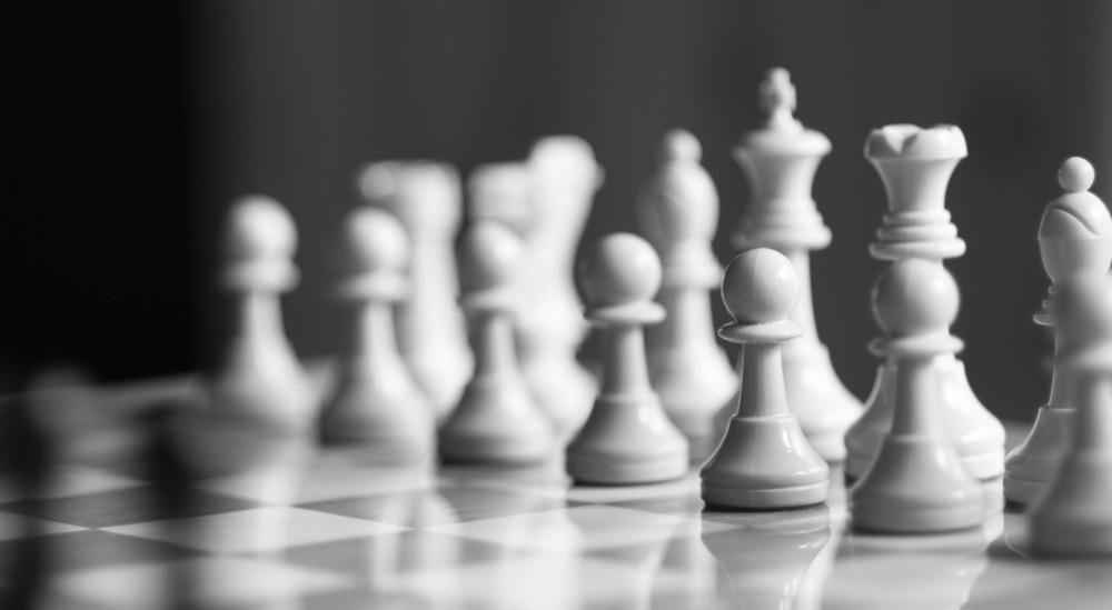dreamstime-chess