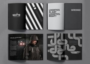 white-logistics-brochure_72