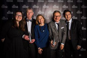 design_effectiveness_awards_2017_-115