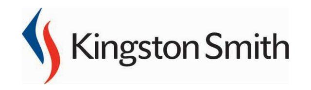 74018-640x360-kingston-smith-logo-1
