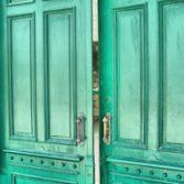 futureexits_door-167x167