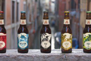 brew-york-craft-brewery-united-by-design