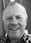 Gary Baxter expert