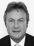 Darrell Stuart-Smith