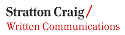 stratton_craig_logo_72dpifinal