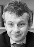 Jeremy Davies expert