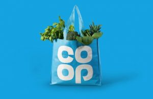 north_coop_001_bag
