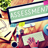 assessment_l_57343779_155