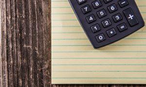 calculator pricing