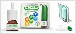 flonase_packaging