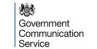government communication service