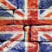 union jack flag brexit