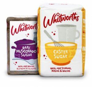whitworths everyday range packs