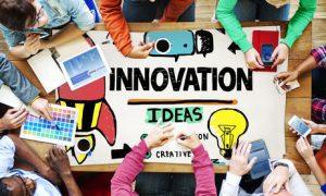 innovation_cs