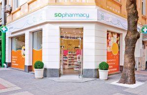 1_sopharmacy_exterior_rgb_72dpi