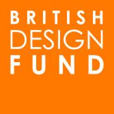 logofinal_orange_large