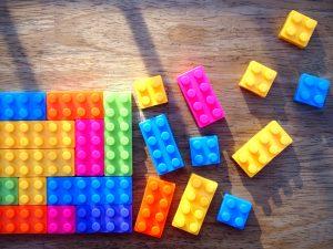 colourfulbuildingblocks_l_62594174_original