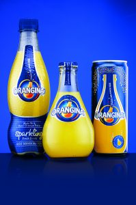 orangina-line-up-a-72dpi