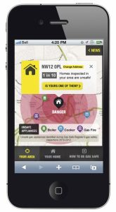 300dpi_gassafe_iphone_mapt-copy