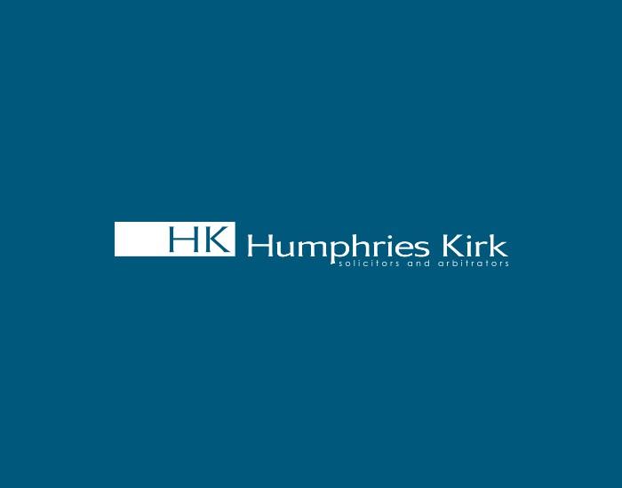 logo-humphries-kirk-700x550