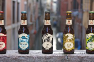 brew-york-craft-brewery-united-by-design