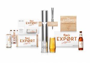 export-line-up