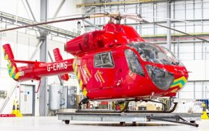 the-clearinglondons-air-ambulancelivery