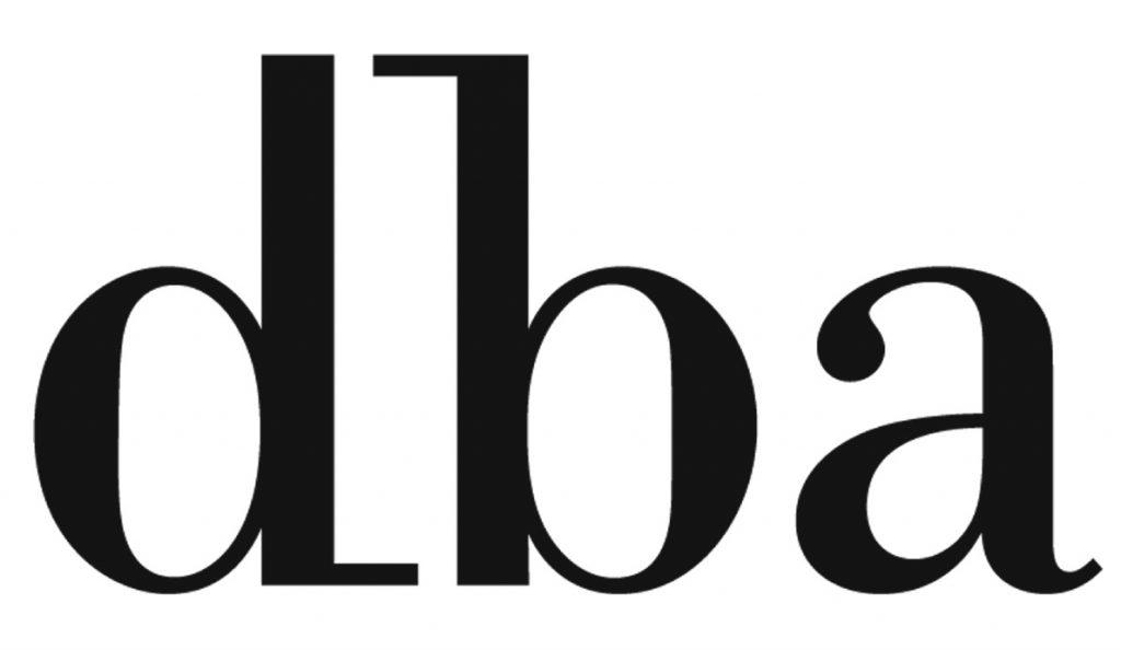 dba-logo
