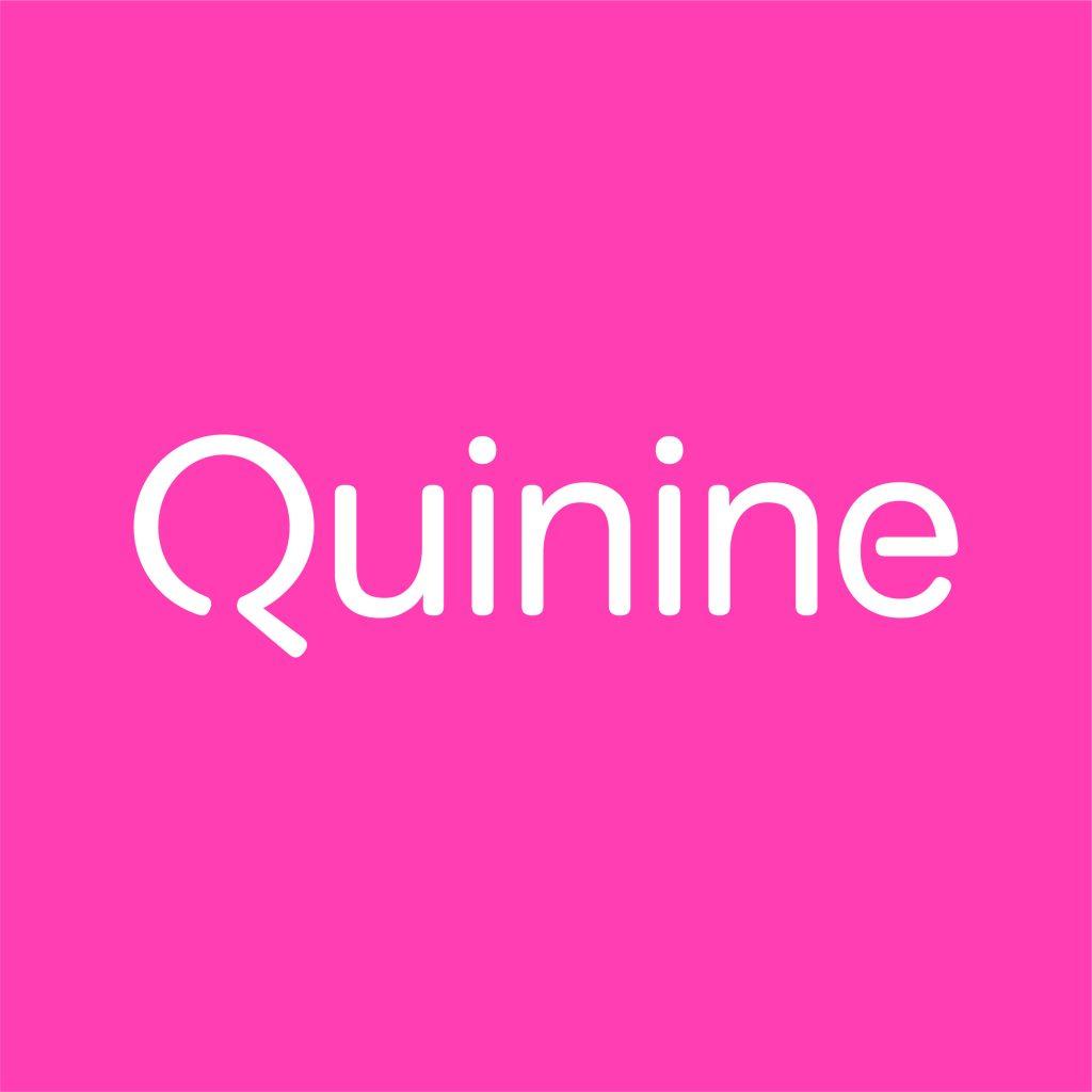 quinine-square-logo-graphic-600px