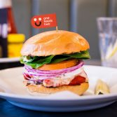the-clearingoftdba-burger
