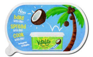 vitalite_coconut_coverleaf