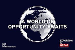 export-20170502114850711