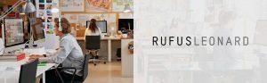 full-case-study-image-rufus-leonard-1020x317