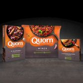 quorn-lineup_new1