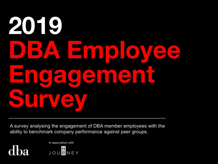 employee-survey-slide