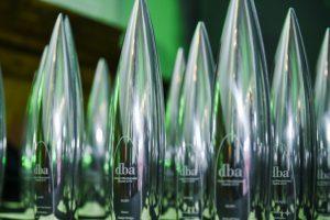 awards_01