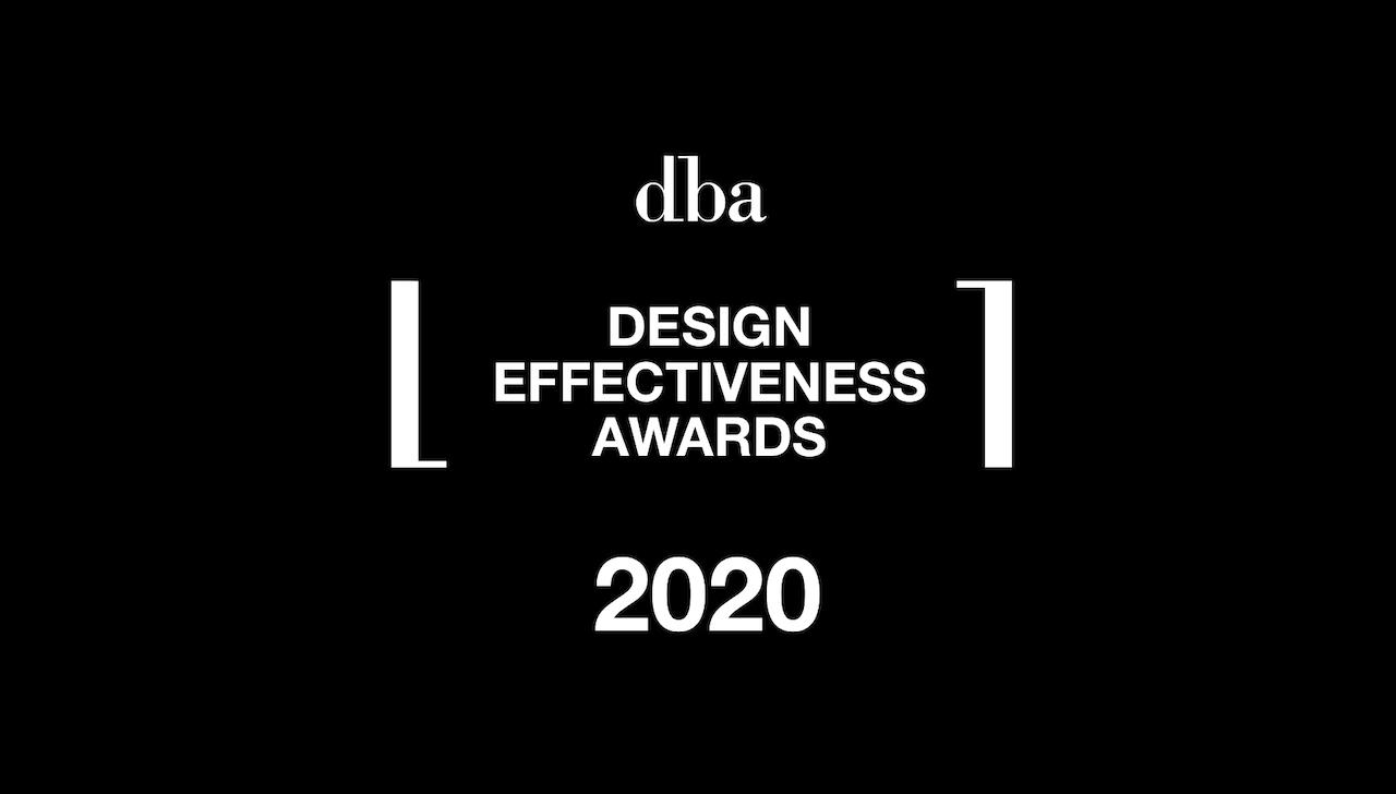 dea-2020